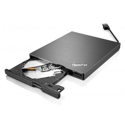 Lenovo Thinkpad Ultraslim–Grabador de DVD USB Externos (4x...