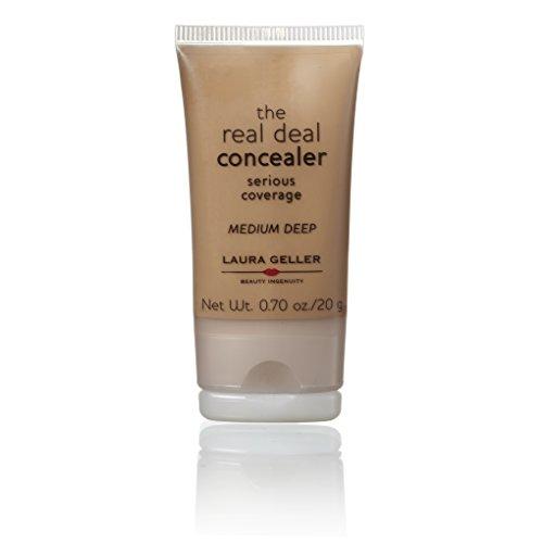 laura-geller-the-real-deal-concealer-20g-medium-deep