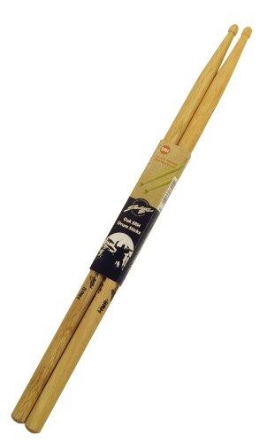 oak-srh-drum-sticks-pair