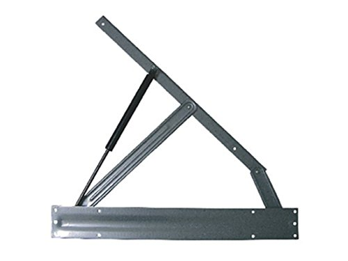 Kit meccanismo STANDARD sollevamento rete per letto con contenitore