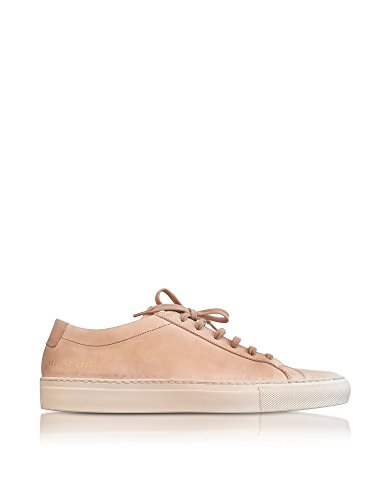 common-projects-sneakers-uomo-15282214-pelle-beige