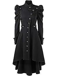 Suchergebnis auf für: mantel viktorianisch Damen