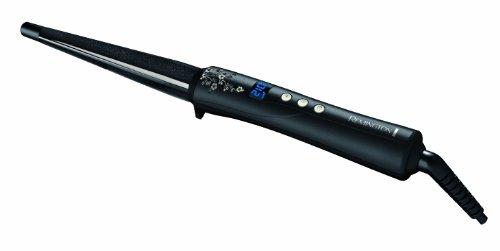 Remington REM-CI95