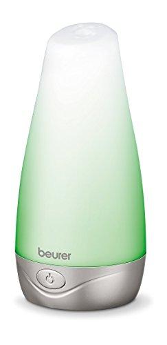 Zoom IMG-2 beurer la 30 diffusore aromatico