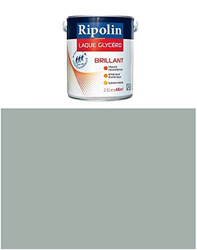 ripolin-peinture-glycero-deco-brillant-boiseries-et-structures-metalliques-05-litre-gris-perle