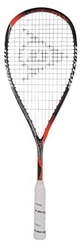 Dunlop Hyperfibre+ Revelation Pro Raqueta de Squash 2018
