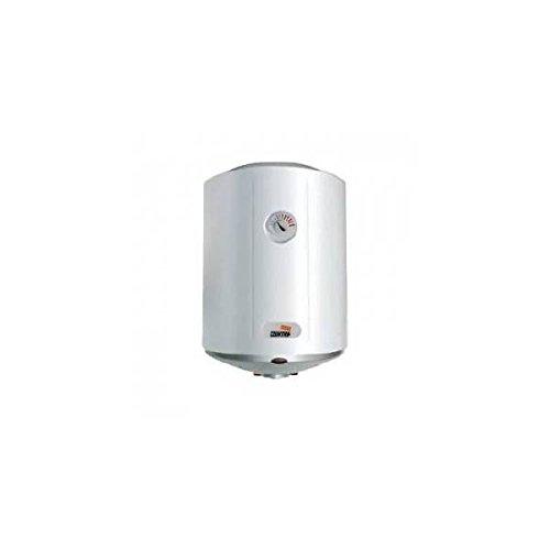 cointra-aral-tnc-30-hervidor-de-agua-deposito-almacenamiento-de-agua-interior-vertical-plata-acero-e
