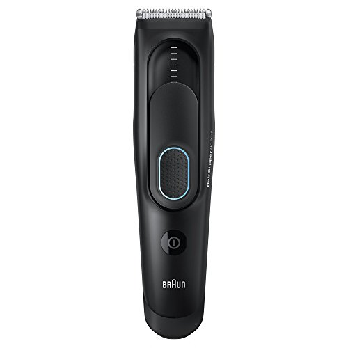 braun-hc5010-hair-clipper-for-men-cordless-and-rechargeable-electric-hair-cutting-machine