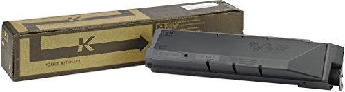 Preisvergleich Produktbild Kyocera 1T02MN0NL0 TK-8600K Tonerkartusche 30.000 Seiten, schwarz