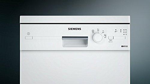Siemens Unterbau Kühlschrank : Siemens sr w ce vergleich u geschirrspüler cm unterbau