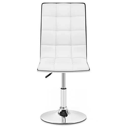 macy-stool-chair-white