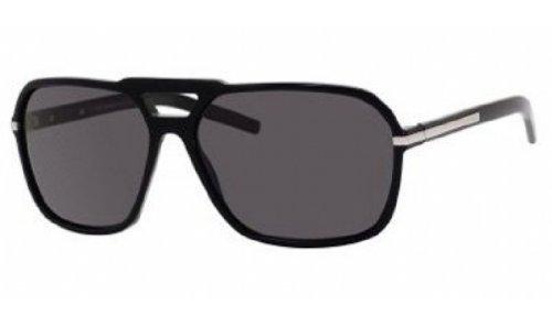 dior-homme-807-black-0156s-square-aviator-sunglasses-lens-category-3