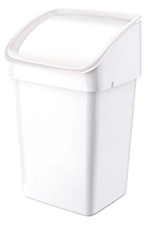 Tescoma Poubelle Clean Kit, Assortis