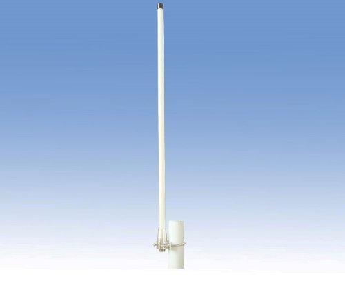 Breitbandantenne für AT&T Unite Sierra Wireless Aircard 770s AC770s Mobile Hotspot 698-2700 MHz 9 dB (At Und T Wireless)