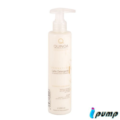 Perfective latte detergente 200ml