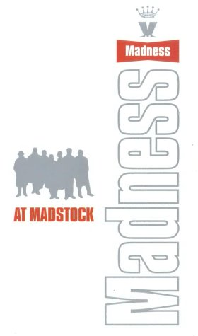 madness-madstock-vhs