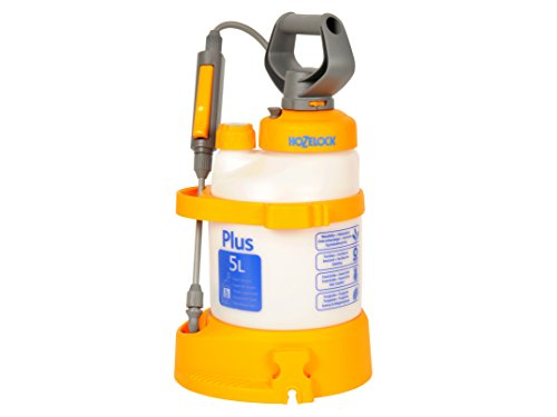 hozelock-4705-0000-spruzzatore-a-pressione-plus-5-l