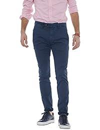 4873181d33 Amazon.it: uomo - MICHAEL COAL / Pantaloni / Uomo: Abbigliamento