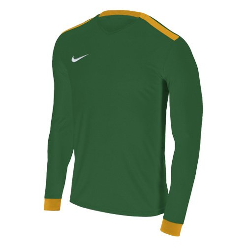 Nike Park Derby II SS Jersey, Men, Park Derby II SS
