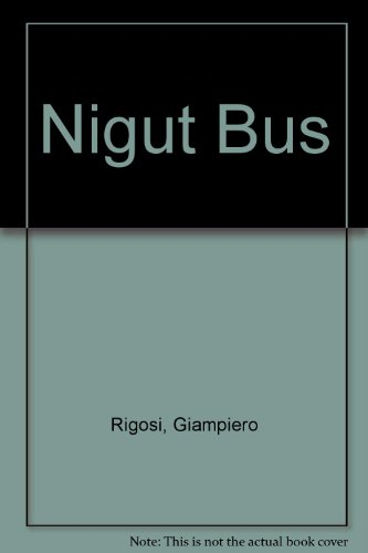 Nigut Bus