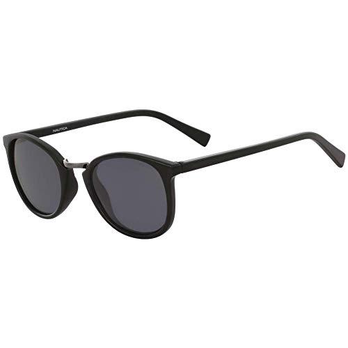 Nautica Sonnenbrille (N3620SP 001 51)