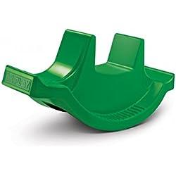 Ok Play 3 Way Rocker, Green