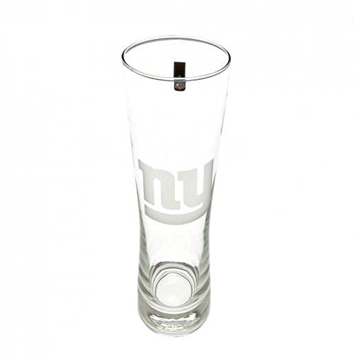 new-york-giants-officielle-de-biere-en-verre