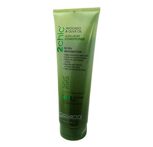 giovanni-eco-chic-cosmetics-2-chic-ultra-moist-conditioner-pflegende-feuchtigkeitspflege-wirkt-gegen