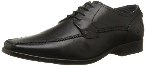 Base London Lytham, Chaussures de ville homme