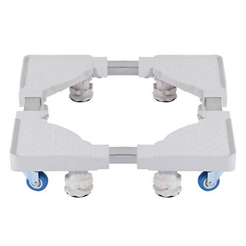 Alfombrilla para cajones 3/x 150/x 48/cm//–/alfombrilla antideslizante//–/Frigor/ífico compresa, en color blanco