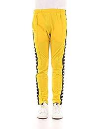 Amazon.es  Kappa - Pantalones   Hombre  Ropa 2731ac63ac290