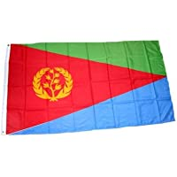 Flagge Villingen-Schwenningen NEU 90 x 150 cm Fahne