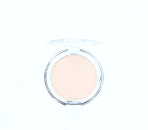 COSMOD Poudre Compact Diams Beige 12 g