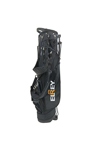 Elrey Golf 6,5 Inch Stand Bag X-Lite