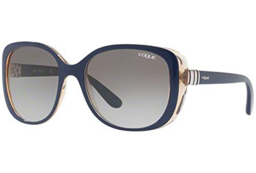 occhiali-da-sole-vogue-vo5155s-c55-246611