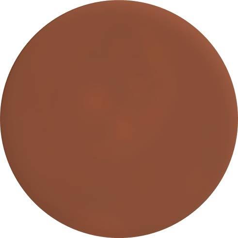 Derma Color Camouflage Cream D 12 (4 g)
