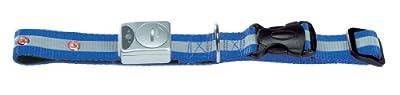 Hunter 42153 Halsband Flashing Collar S/15