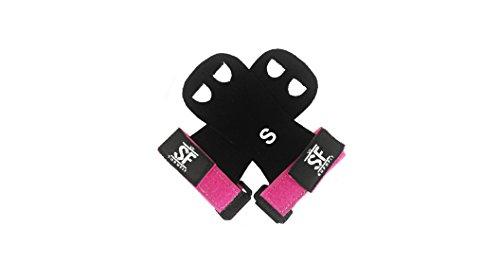 suprfit-women-gymnastics-grips-gymnastik-handschuh-turn-riemchen-hand-schutz-crossfit-turnen-fitness