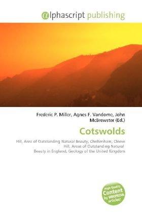 Cotswolds