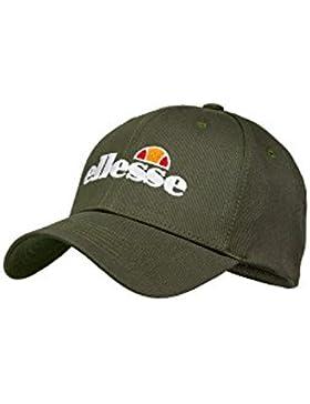 ellesse - Gorra de béisbol - para hombre