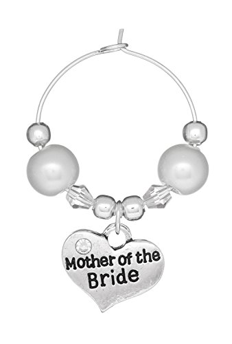 mother-of-the-bride-wine-glass-charm-handmade-by-libbys-market-place