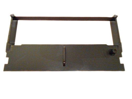 Zoom IMG-1 nastro nero compatibile con carma