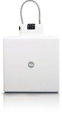 Yale Mini Sicherheitskassette