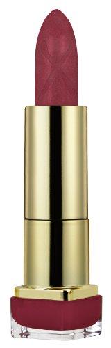 max-factor-colour-elixir-barra-de-labios-color-853-chili-4-ml