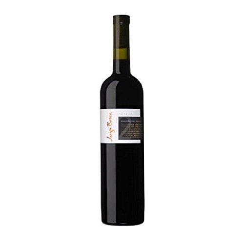 luigi-bosca-gala-2-2012-cabernet-sauvignon-merlot-cabernet-franc-mendoza