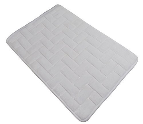 ladrillo-viscolelstico-blanco-durable-anti-slip-skippys-43-x-61-cm-ibath-4318-cm-x-6096-cm