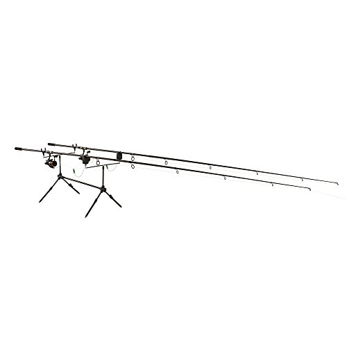 Ensemble Carpe Pret A Pecher Mitchell Gt Pro Carp Set