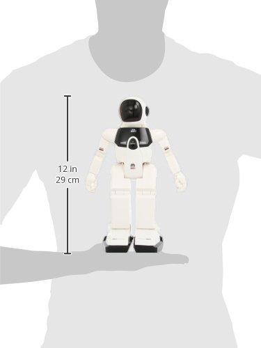 31NZA3MzR3L - Robot Radio Control