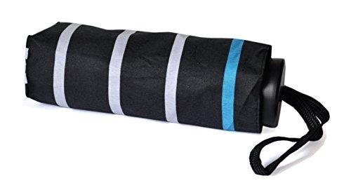 Neyrat - Mini-Parapluie (17,5 ou 15,5 cm plié) de poche - Collection \\