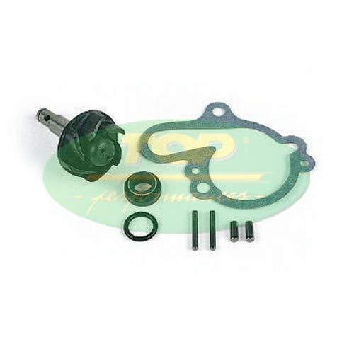 Kit de revisión de Bomba de Agua específica AA00789 Yamaha TZR 50 2T 06>06